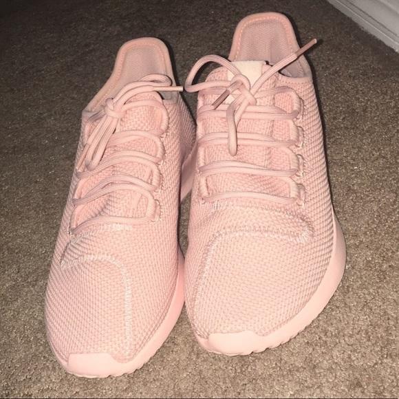adidas Shoes | Adidas Tubular Shadow